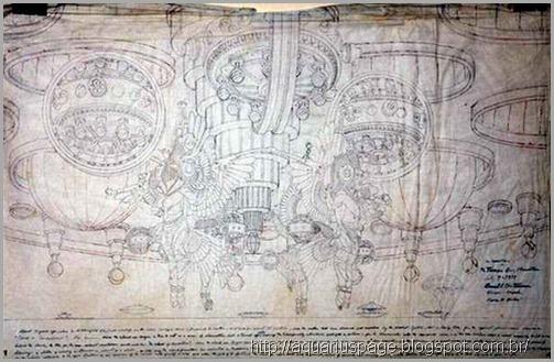desenho-naves-aliens-ezequiel