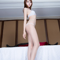 [Beautyleg]2014-12-12 No.1064 Sammi 0029.jpg
