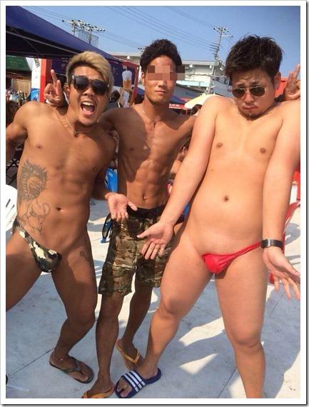 maillot-de-bain-fureur-japon