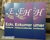 Schilder-Eckumer Hobbymusikanten
