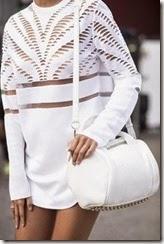 all white 1]