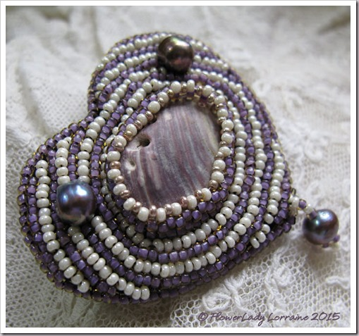 10-06-purple-shell2