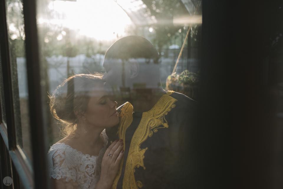 Hannah and Pule wedding Babylonstoren Franschhoek South Africa shot by dna photographers 1022.jpg