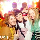2016-02-13-post-carnaval-moscou-224.jpg