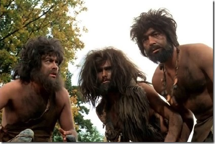 paleo-diet-caveman-
