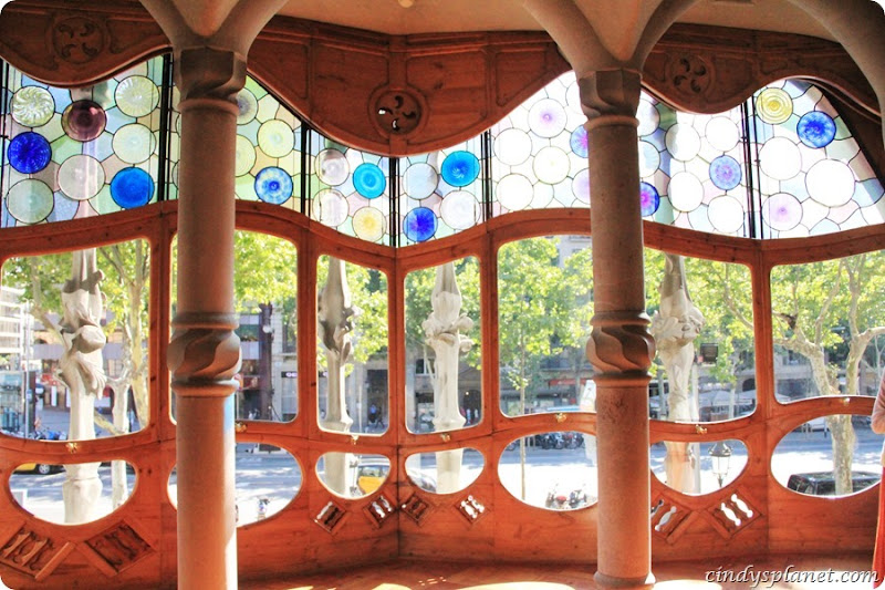 Barcelona12_thumb