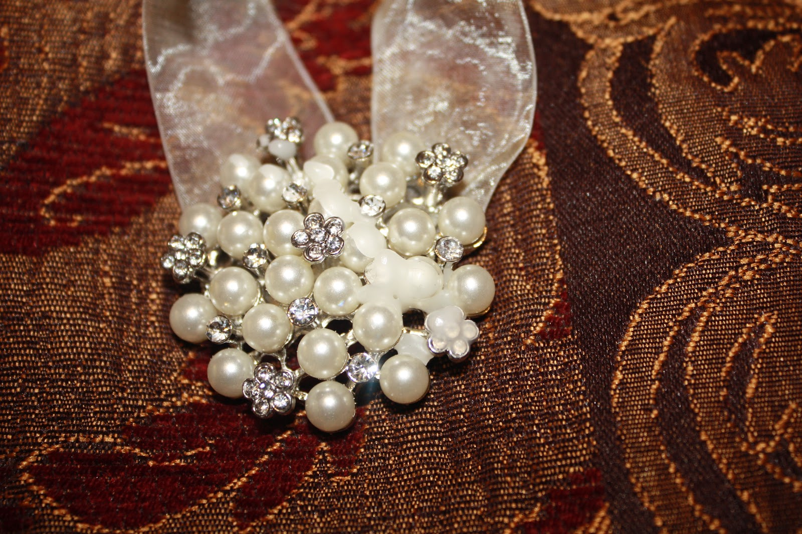 tan tuxedo destination wedding free wedding invites for psd