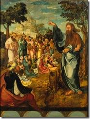 prega-o-de-s-o-jo-o-baptista-1530