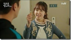 Lets.Eat.S2.E04.mp4_20150421_064507[2]