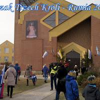 2016-01-06 Orszak Trzech Króli