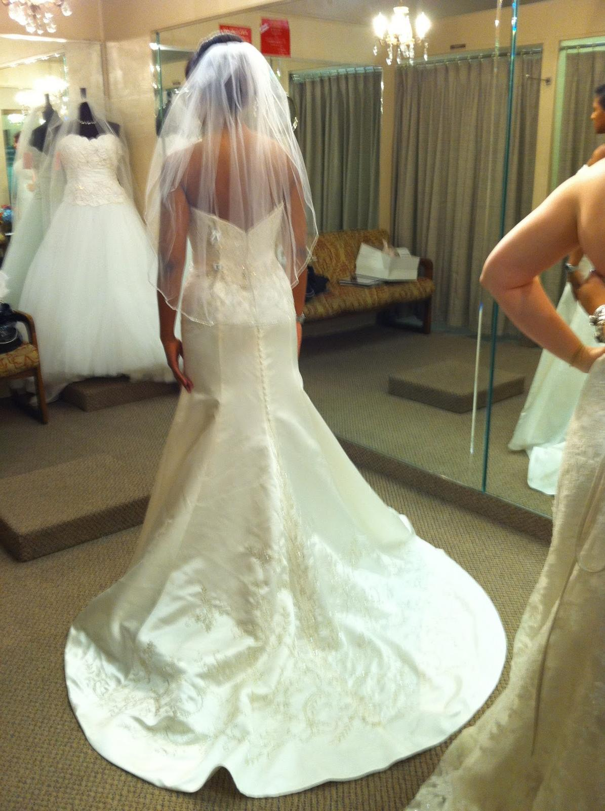 wedding dallas wedding dress