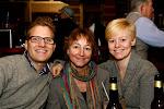 Anni Birgitte, Anne og Kristian.jpg