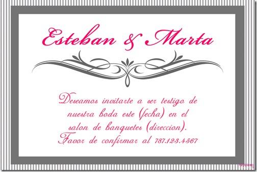 ideas para textos invitaciones de boda (6)