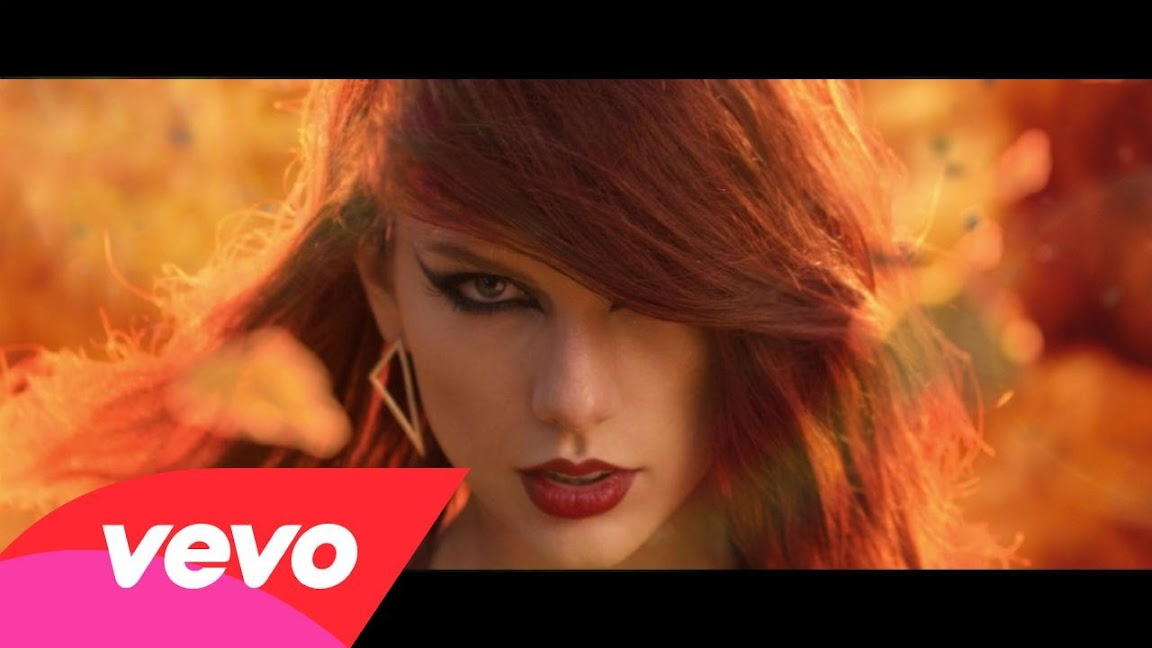 taylor-swift-bad-blood-ft-kendrick-lamar-vevo-hires