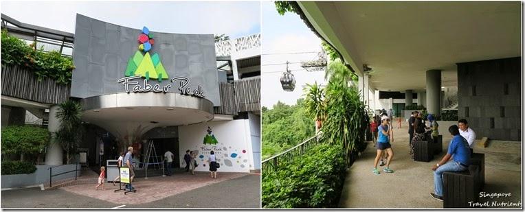 新加坡花柏山 (104)
