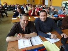 2015.05.03-004 Philippe et Pascal finalistes B