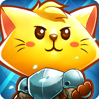 Cat Quest on PC / Windows 7.8.10 & MAC