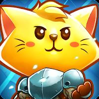 Cat Quest pour PC (Windows / Mac)