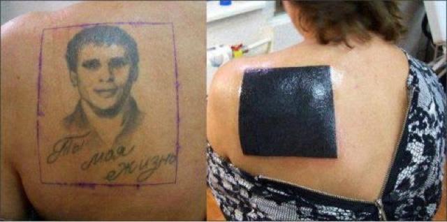 lindos tatuajes
