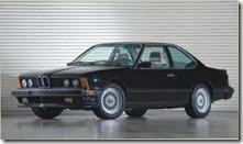 1987-BMW-M6-680x384