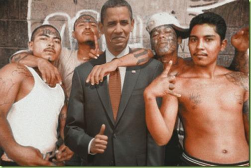 illegalVotes