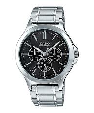 Casio Standard : LTP-1308L