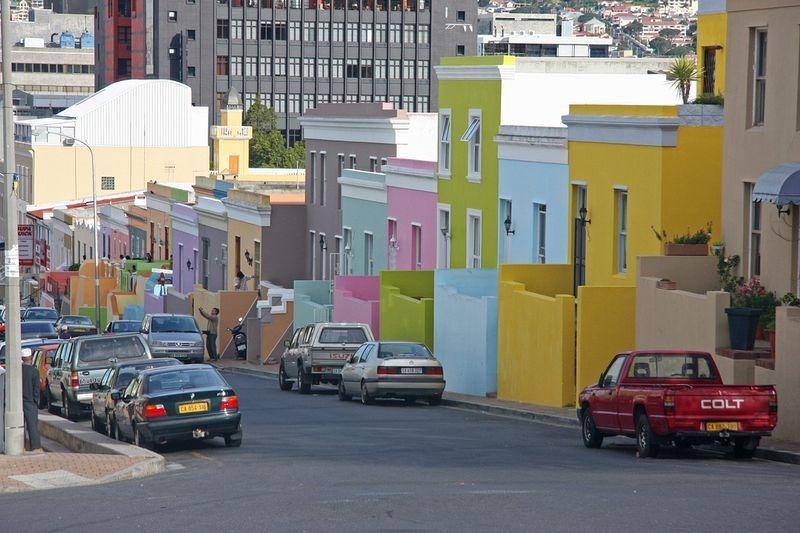 قرية بوكاب المسلمه جنوب افريقيا bo-kaap-10%255B2%2