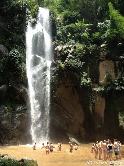 trekking-norte-tailandia-minorias-etnicas--unaideaunviaje.com-07.jpg