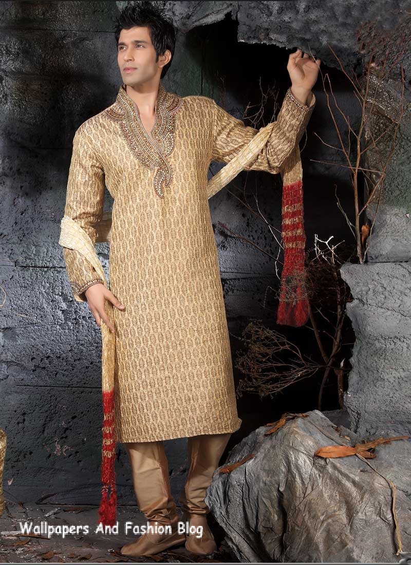 Indian Wedding Clothing