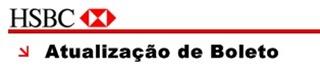 atualizacao-de-boleto-vencido-hsbc-www.meuscartoes.com