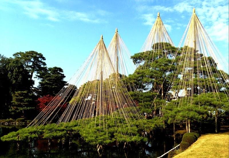 yukitsuri-2