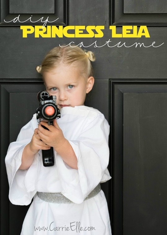 No-Sew-DIY-Princess-Leia-Costume-728x1024