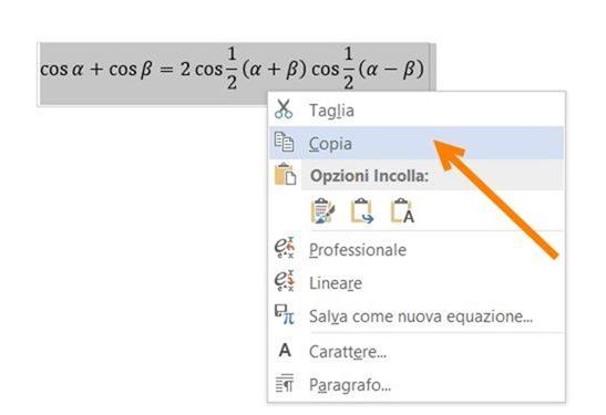 copiare-equazione