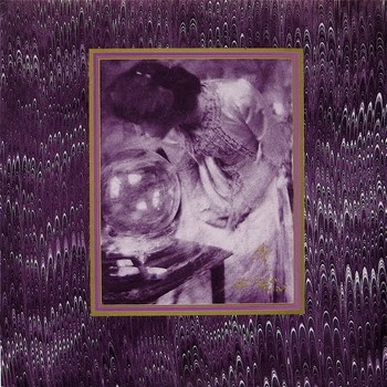 Cocteau Twins - 1984 - The Sprangle Maker (EP, 4AD)