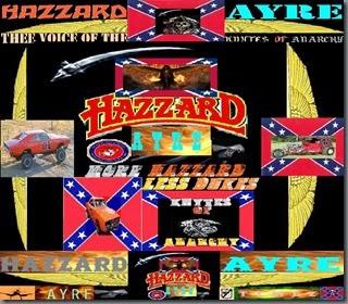 HazzardAyre Logo2