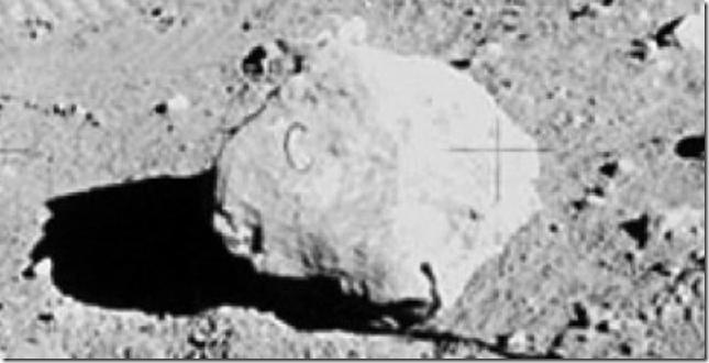 luna hoax 8
