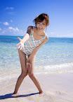 aino-kishi-5 (1).jpg