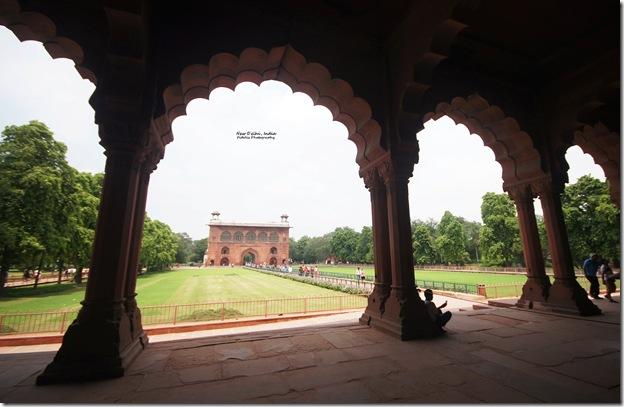 India102