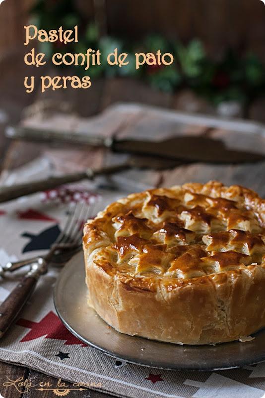 pastel-de-pato-(10-de-12)
