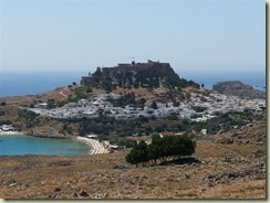 20150618_Lindos and Acropolis 2 (Small)