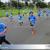 allianz15k2015cl531-0907.jpg