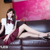 [Beautyleg]2014-11-17 No.1053 Sara 0029.jpg