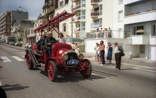 1988.07.10-072.36 voiture de pompiers