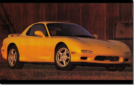 1993-mazda-rx-7-photo-166393-s-original
