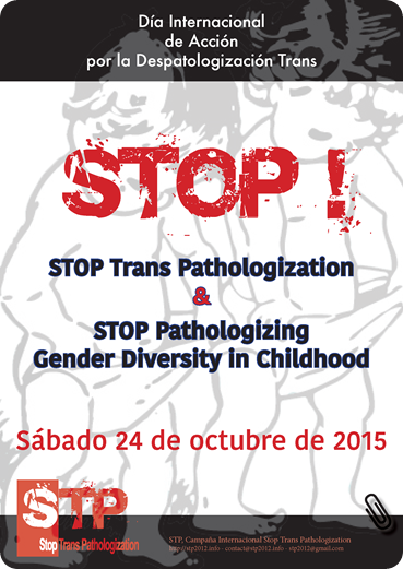 STP_Poster_2015es
