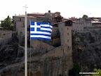 Grecja 4x4