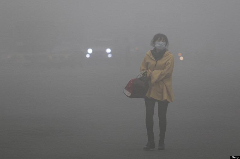 china-smog-4