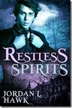 Restless-Spirits_thumb_thumb[1]