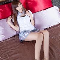 [Beautyleg]2014-05-26 No.979 Chu 0017.jpg