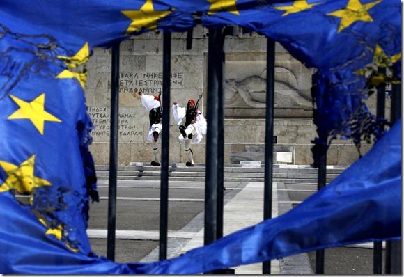 Grecia_referendum_2015